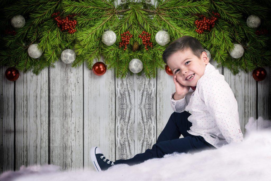 Navidad-25-1