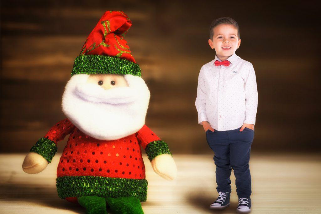 Navidad-44-1