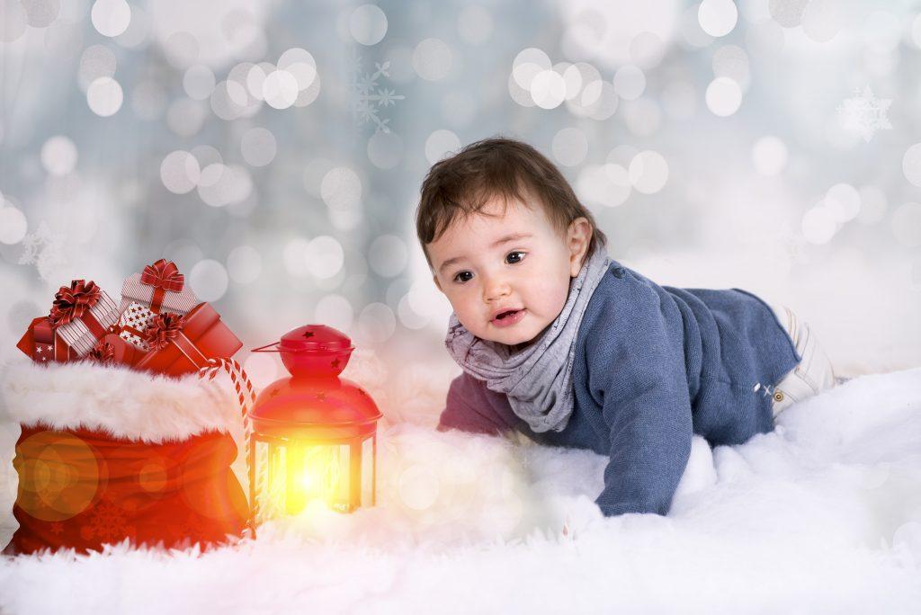 Sara y Enzo navidad-83
