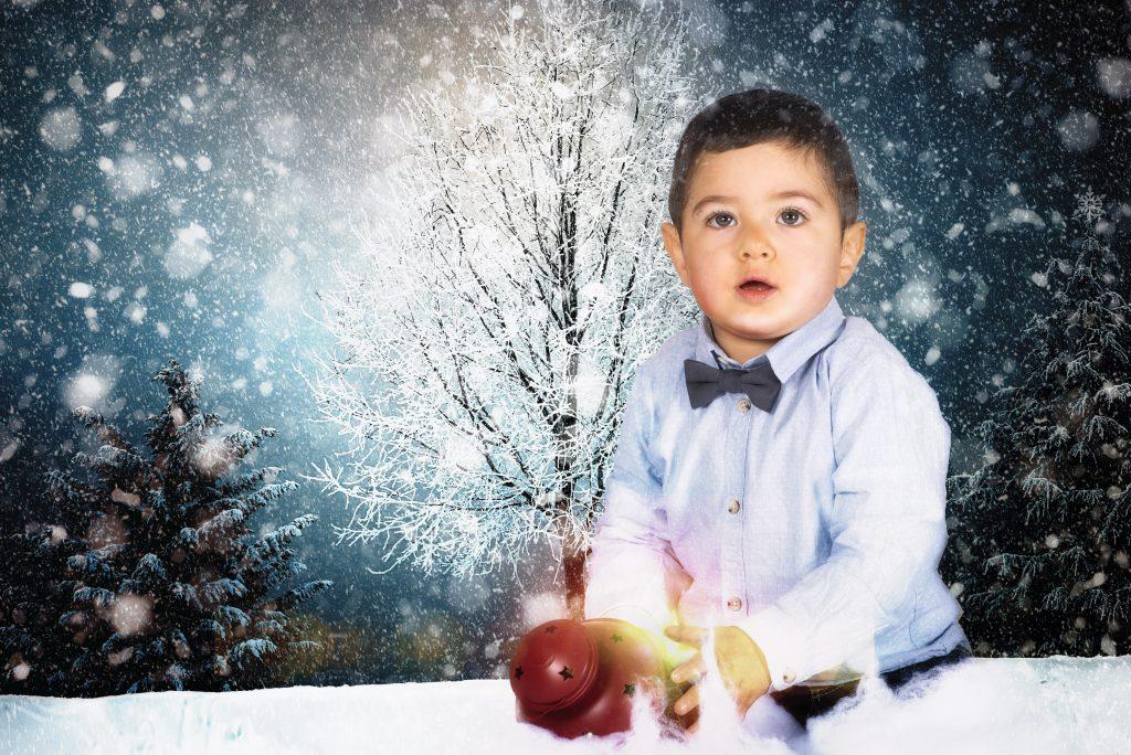 pablo navidad-35